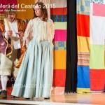 merli del castello 2015 arici alessandro fiemme2 150x150 Successo per il Pastrocchio teatrale dei Merli del Castello. Le foto
