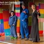 merli del castello 2015 arici alessandro fiemme4 150x150 Successo per il Pastrocchio teatrale dei Merli del Castello. Le foto