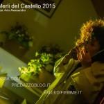 merli del castello 2015 arici alessandro fiemme5 150x150 Successo per il Pastrocchio teatrale dei Merli del Castello. Le foto