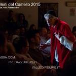 merli del castello 2015 arici alessandro fiemme6 150x150 Successo per il Pastrocchio teatrale dei Merli del Castello. Le foto