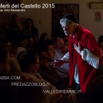 merli del castello 2015 arici alessandro fiemme6 150x150 I merli del Castello corso di teatro con Arici