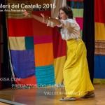 merli del castello 2015 arici alessandro fiemme7 150x150 Successo per il Pastrocchio teatrale dei Merli del Castello. Le foto
