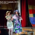 merli del castello 2015 arici alessandro fiemme8 150x150 Successo per il Pastrocchio teatrale dei Merli del Castello. Le foto