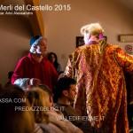 merli del castello 2015 arici alessandro fiemme9 150x150 Successo per il Pastrocchio teatrale dei Merli del Castello. Le foto