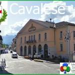 municipio cavalese 150x150 Cavalese, giunta comunale con Babbo Natale