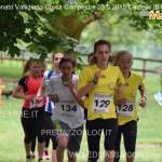 prima prova campionato valligiano 2015 fiemme19 150x150 Kiprop Limo brucia la Marcialonga Running 2014   Foto e classifiche