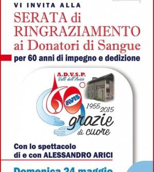serata-donatori-sangue-fiemme-687x1024