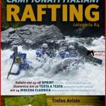 campionati italiani rafting 2015 150x150 Campionati Italiani di Rafting 2015 Valle di Fiemme