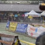 campionato valligiano fiemme 2015 panchià grandine11 150x150 Violenta grandinata ferma il Campionato Valligiano a Panchià