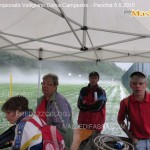 campionato valligiano fiemme 2015 panchià grandine12 150x150 Violenta grandinata ferma il Campionato Valligiano a Panchià