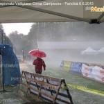 campionato valligiano fiemme 2015 panchià grandine13 150x150 Violenta grandinata ferma il Campionato Valligiano a Panchià