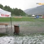 campionato valligiano fiemme 2015 panchià grandine15 150x150 Violenta grandinata ferma il Campionato Valligiano a Panchià