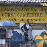 campionato valligiano fiemme 2015 panchià grandine2 150x150 Violenta grandinata ferma il Campionato Valligiano a Panchià