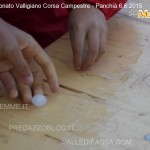 campionato valligiano fiemme 2015 panchià grandine3 150x150 Violenta grandinata ferma il Campionato Valligiano a Panchià