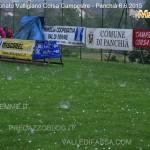 campionato valligiano fiemme 2015 panchià grandine4 150x150 Violenta grandinata ferma il Campionato Valligiano a Panchià