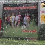 campionato valligiano fiemme 2015 panchià grandine6 150x150 Violenta grandinata ferma il Campionato Valligiano a Panchià