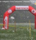 campionato valligiano fiemme 2015 panchià grandine7