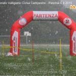 campionato valligiano fiemme 2015 panchià grandine7 150x150 Violenta grandinata ferma il Campionato Valligiano a Panchià