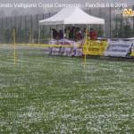 campionato valligiano fiemme 2015 panchià grandine9 150x150 Violenta grandinata ferma il Campionato Valligiano a Panchià