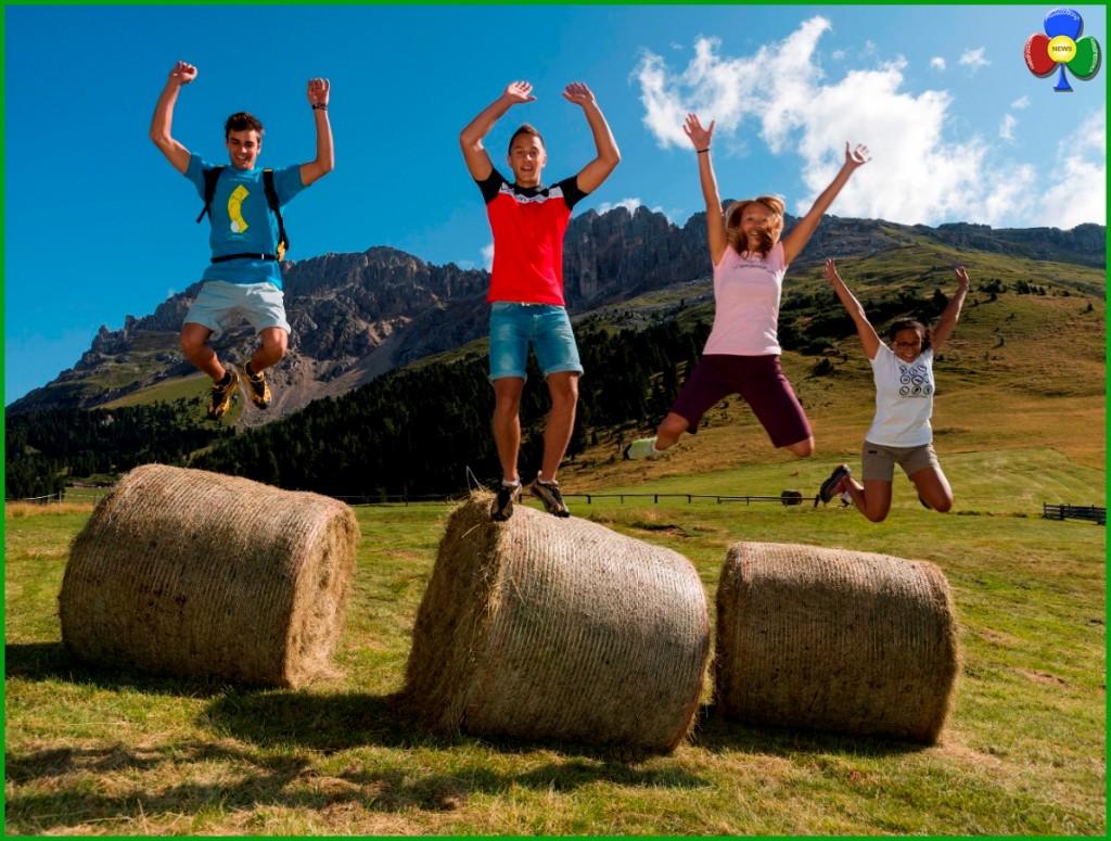 La fabbrica delle idee per Fiemme @ Palafiemme | Cavalese | Trentino-Alto Adige | Italia