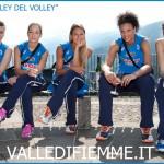fiemme valle volley 150x150 La Nazionale di Pallavolo in action nel videoclip di Fiemme