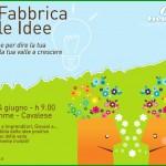 la fabbrica delle idee fiemme 150x150 Nordic Ski Fiemme piange Carlo Bologna