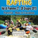 rafting programma.italiani.2015 150x150 Violenta grandinata ferma il Campionato Valligiano a Panchià