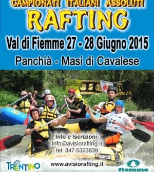 rafting programma.italiani.2015