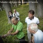 Arve Tellesfen nel bosco che suona in valle di fiemme5 150x150 Al violinista norvegesead Arve Tellesfen un abete del Bosco che Suona