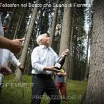 Arve Tellesfen nel bosco che suona in valle di fiemme7 150x150 Al violinista norvegesead Arve Tellesfen un abete del Bosco che Suona
