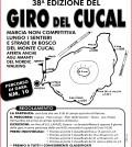 GIRO DEL CUCAL 2015