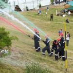 convegno distrettuale vigili del fuoco fiemme 25 luglio 2015 ph mm102 150x150 Carano, 66° Convegno Distrettuale dei Vigili del Fuoco Volontari   Le foto