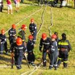 convegno distrettuale vigili del fuoco fiemme 25 luglio 2015 ph mm106 150x150 Carano, 66° Convegno Distrettuale dei Vigili del Fuoco Volontari   Le foto