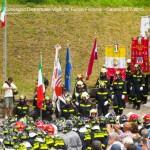 convegno distrettuale vigili del fuoco fiemme 25 luglio 2015 ph mm11 150x150 Carano, 66° Convegno Distrettuale dei Vigili del Fuoco Volontari   Le foto