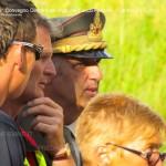convegno distrettuale vigili del fuoco fiemme 25 luglio 2015 ph mm114 150x150 Carano, 66° Convegno Distrettuale dei Vigili del Fuoco Volontari   Le foto