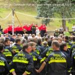 convegno distrettuale vigili del fuoco fiemme 25 luglio 2015 ph mm12 150x150 Carano, 66° Convegno Distrettuale dei Vigili del Fuoco Volontari   Le foto