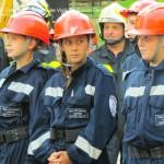 convegno distrettuale vigili del fuoco fiemme 25 luglio 2015 ph mm124 150x150 Carano, 66° Convegno Distrettuale dei Vigili del Fuoco Volontari   Le foto