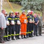 convegno distrettuale vigili del fuoco fiemme 25 luglio 2015 ph mm125 150x150 Carano, 66° Convegno Distrettuale dei Vigili del Fuoco Volontari   Le foto