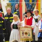 convegno distrettuale vigili del fuoco fiemme 25 luglio 2015 ph mm20 150x150 Carano, 66° Convegno Distrettuale dei Vigili del Fuoco Volontari   Le foto