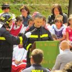 convegno distrettuale vigili del fuoco fiemme 25 luglio 2015 ph mm21 150x150 Carano, 66° Convegno Distrettuale dei Vigili del Fuoco Volontari   Le foto