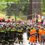 convegno distrettuale vigili del fuoco fiemme 25 luglio 2015 ph mm23 150x150 Carano, 66° Convegno Distrettuale dei Vigili del Fuoco Volontari   Le foto