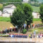 convegno distrettuale vigili del fuoco fiemme 25 luglio 2015 ph mm3 150x150 Carano, 66° Convegno Distrettuale dei Vigili del Fuoco Volontari   Le foto