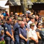 convegno distrettuale vigili del fuoco fiemme 25 luglio 2015 ph mm30 150x150 Carano, 66° Convegno Distrettuale dei Vigili del Fuoco Volontari   Le foto