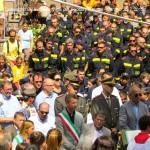 convegno distrettuale vigili del fuoco fiemme 25 luglio 2015 ph mm31 150x150 Carano, 66° Convegno Distrettuale dei Vigili del Fuoco Volontari   Le foto