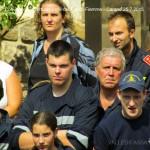 convegno distrettuale vigili del fuoco fiemme 25 luglio 2015 ph mm34 150x150 Carano, 66° Convegno Distrettuale dei Vigili del Fuoco Volontari   Le foto
