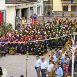 convegno distrettuale vigili del fuoco fiemme 25 luglio 2015 ph mm35 150x150 Carano, 66° Convegno Distrettuale dei Vigili del Fuoco Volontari   Le foto