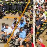 convegno distrettuale vigili del fuoco fiemme 25 luglio 2015 ph mm37 150x150 Carano, 66° Convegno Distrettuale dei Vigili del Fuoco Volontari   Le foto