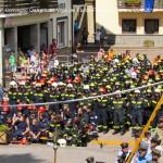 convegno distrettuale vigili del fuoco fiemme 25 luglio 2015 ph mm38 150x150 Carano, 66° Convegno Distrettuale dei Vigili del Fuoco Volontari   Le foto