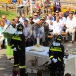 convegno distrettuale vigili del fuoco fiemme 25 luglio 2015 ph mm40 150x150 Carano, 66° Convegno Distrettuale dei Vigili del Fuoco Volontari   Le foto