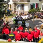 convegno distrettuale vigili del fuoco fiemme 25 luglio 2015 ph mm42 150x150 Carano, 66° Convegno Distrettuale dei Vigili del Fuoco Volontari   Le foto